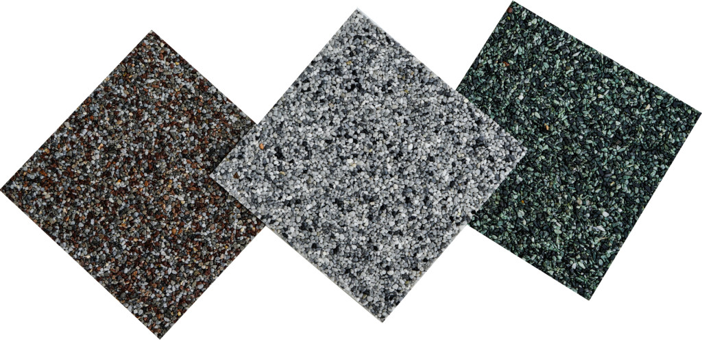 Natursteinplatten zum selber verlegen